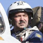 Татарский генерал авиации, Герой России Радик Бариев отмечает 60-летие