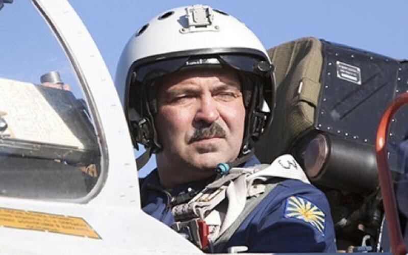 Радик Бариев