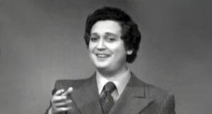 Рафаэль Сахабиев