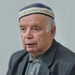 Фандас Сафиуллин отметил 85-летие и ушёл, оставив наказы